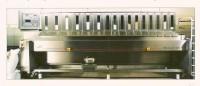 komponentu_dozavimas_microcomp