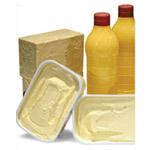 margarinas1